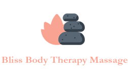 Bliss Body Therapy Massage